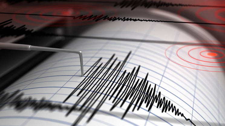 7.2-Magnitude Earthquake in Japan's Northeast Results In a Tsunami Warning