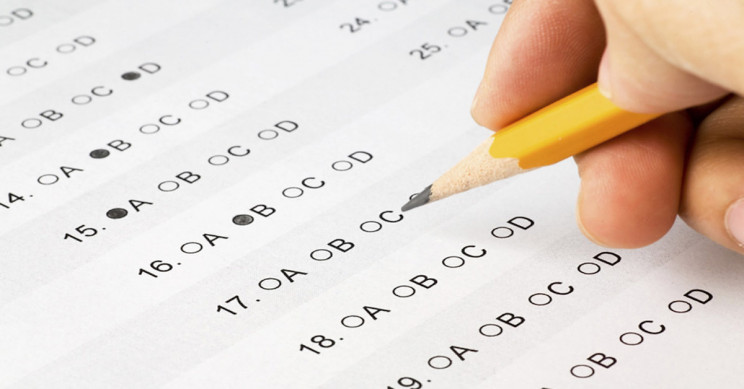The Notorious Inaccuracies and Failings of IQ Tests