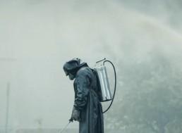 """Chernobyl"" the Mini-Series Faithfully Recreates the World's Worst Nuclear Disaster"