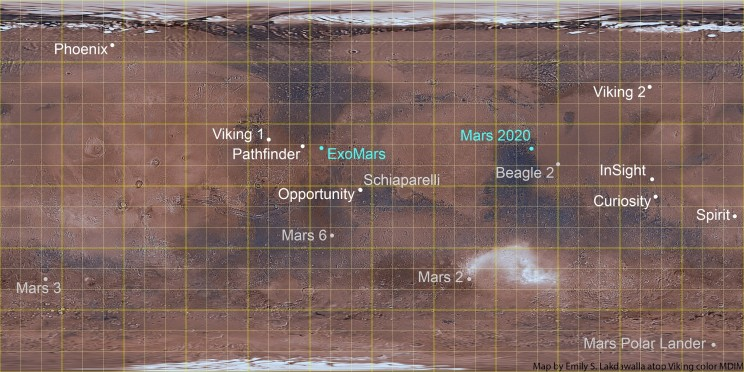 https://planetary.s3.amazonaws.com/assets/images/charts-diagrams/2019/20190220_mars_lander_map.jpg