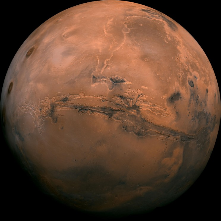 https://mars.nasa.gov/resources/6453/valles-marineris-hemisphere-enhanced/