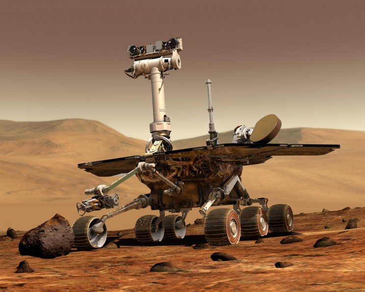 https://www.jpl.nasa.gov/missions/mars-exploration-rover-spirit-mer-spirit/