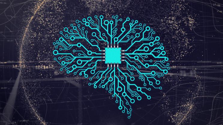Will Cyberpunk 2077's Bionic Future Ever Really Come?