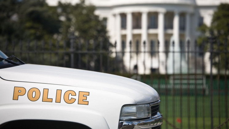 A Hacker Gang Tried To Extort DC Police by Leaking Files