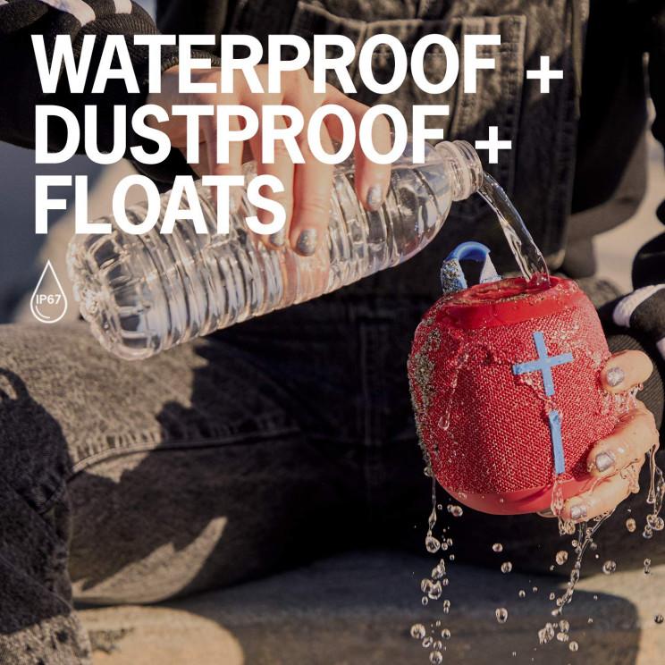 11 of the Best Underwater and Waterproof Tech Around