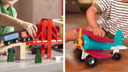 Amazing 25 Essential Tools For Engineers Ibusinesslaw Wood Chair Design Ideas Ibusinesslaworg