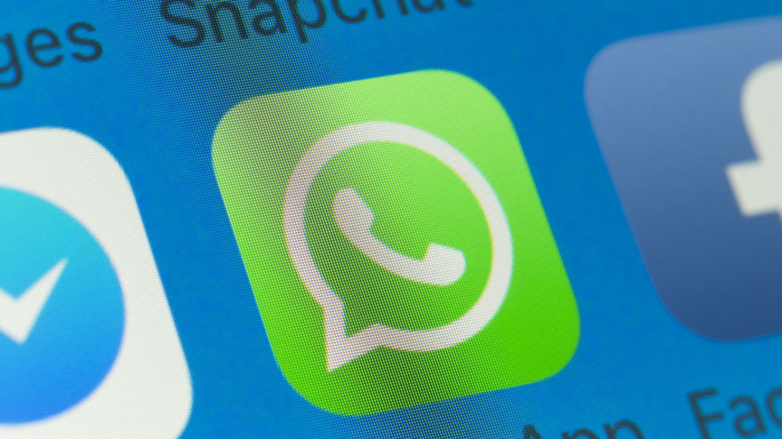 Millions of Smartphones to Lose WhatsApp Support - Interesting Engineering