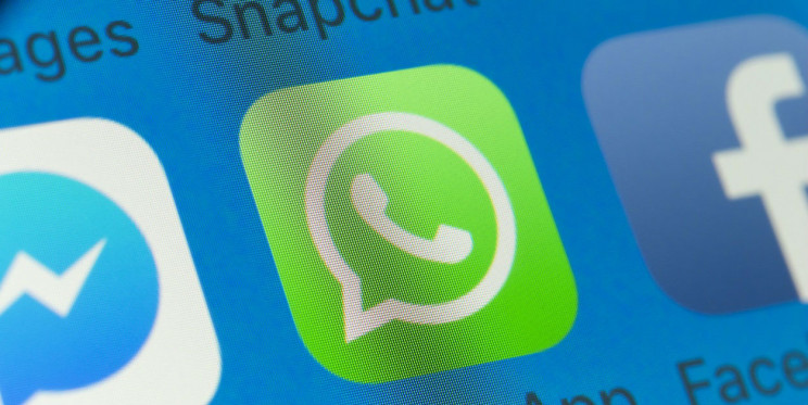 Millions of Smartphones to Lose WhatsApp Support