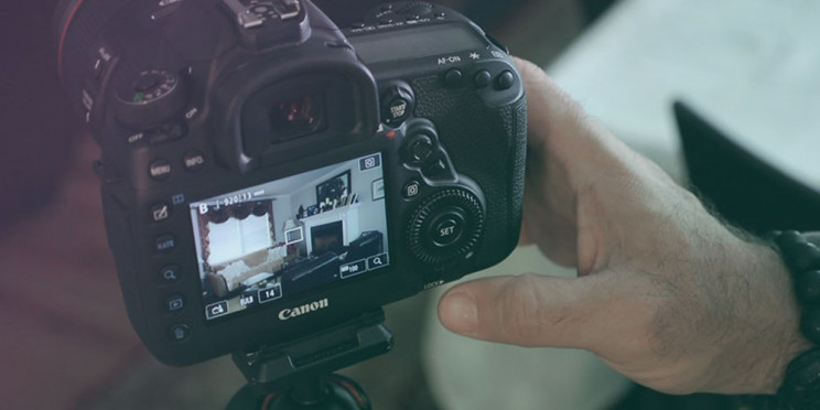 These 5 Photography Training Courses Are All on Sale