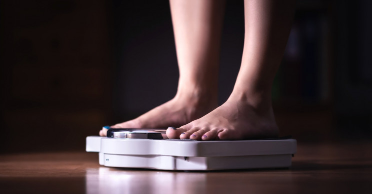 Anorexia Not Only Psychiatric Disorder, Link to Metabolism Discovered in New Study
