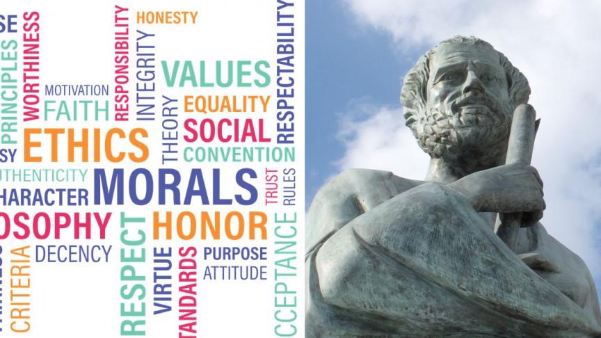 Philosophi