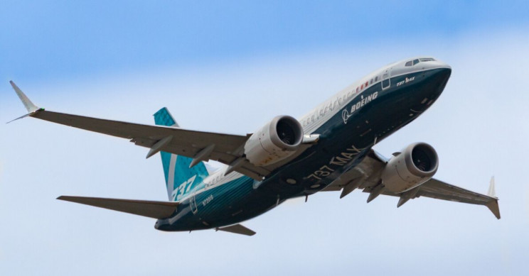 Boeing's 737 MAX is Back in Business but at a Lower Rate