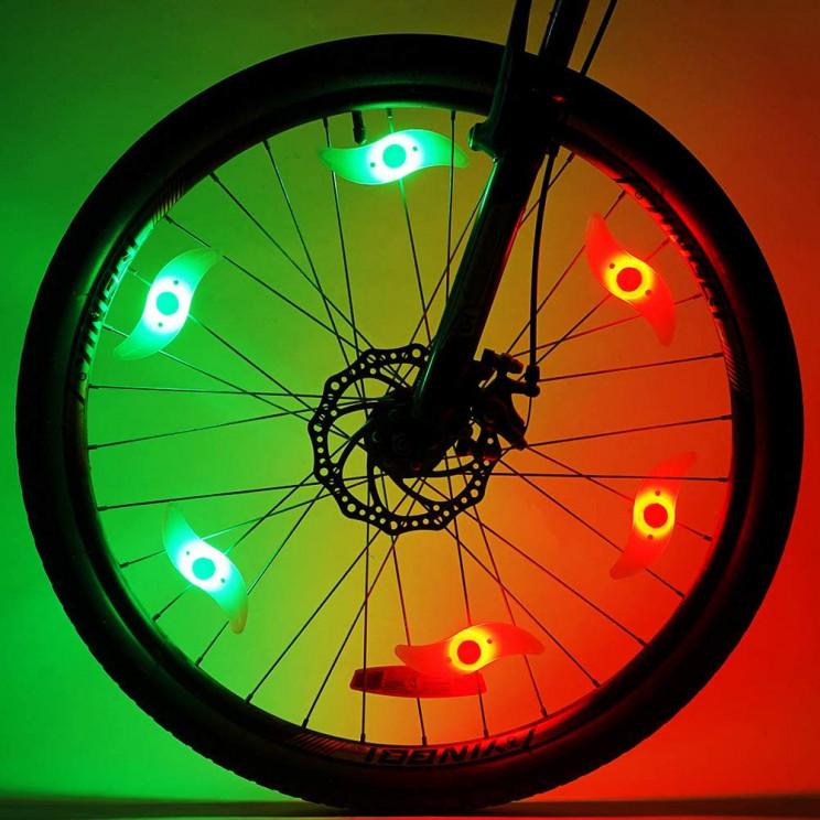 17 Bike Accessories Every Biker Should Buy