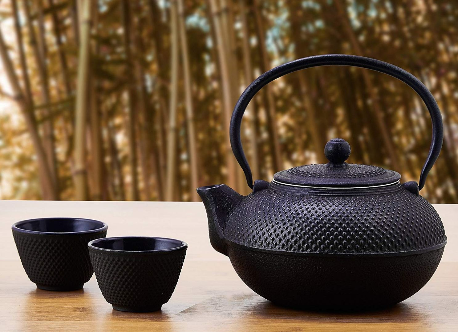 kitchen-tools-guro-cast-iron-sigma-teapot