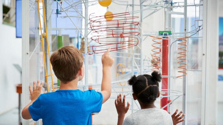 All About Science Fairs: Project Ideas and Opportunities for STEM Students