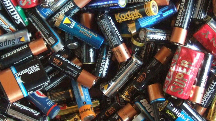 How Solid-state Battery Technology Will Change the World