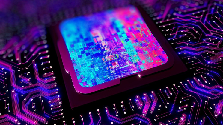 Semiconductor Breakthrough: Scientists Just Widened the Gap With New Tiny Chips