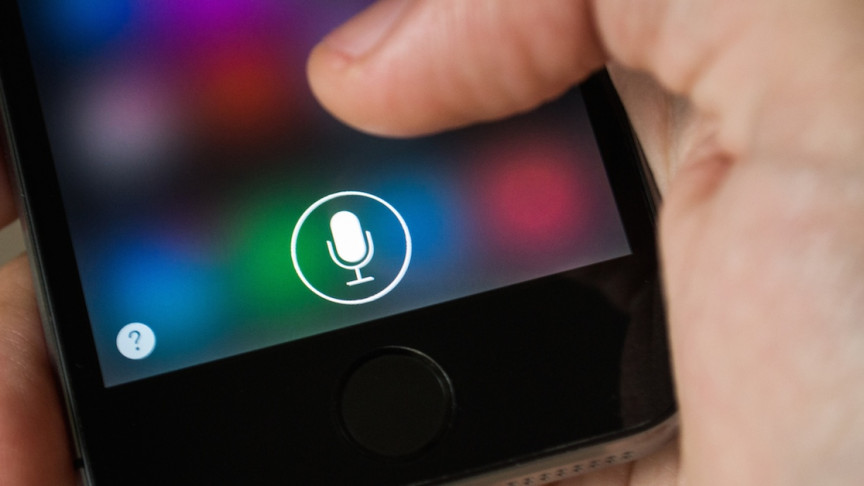 Apple Apologizes over Siri Audio Recordings, Issues New Privacy Rules
