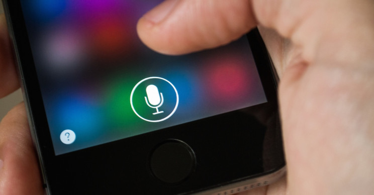 Apple Apologizes Over Siri Recordings and Issues New Privacy Protections Moving Forward