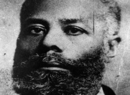 Elijah McCoy: the Engineer Who Overcame Racial Barriers to Innovate