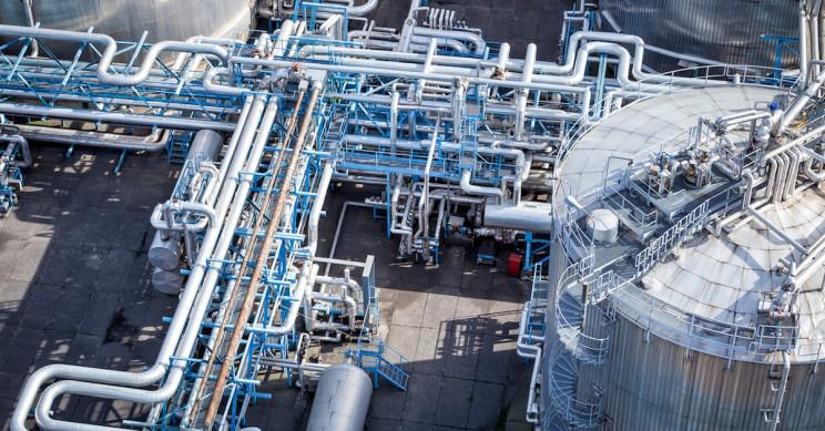 The Best Petroleum Engineering Schools Worldwide