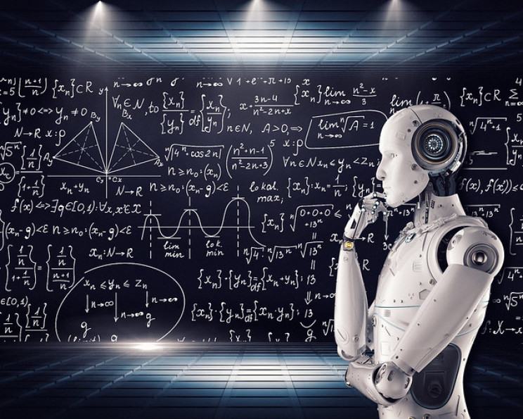 ai machine learning free courses