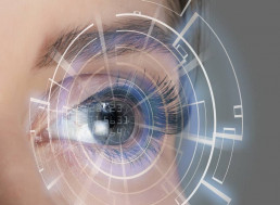 New Study Finds Brain Can Integrate Natural and Artificial Vision for Novel Blindness Treatment