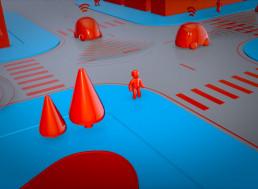 The Future of Autonomous Cars Is Bright