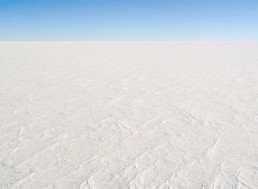 Absolute Zero? A New Record Was Set for the Coldest Temperature Ever Recorded