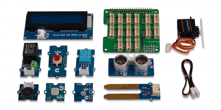 These DIY Electronics Courses & Projects Are All on Sale Today
