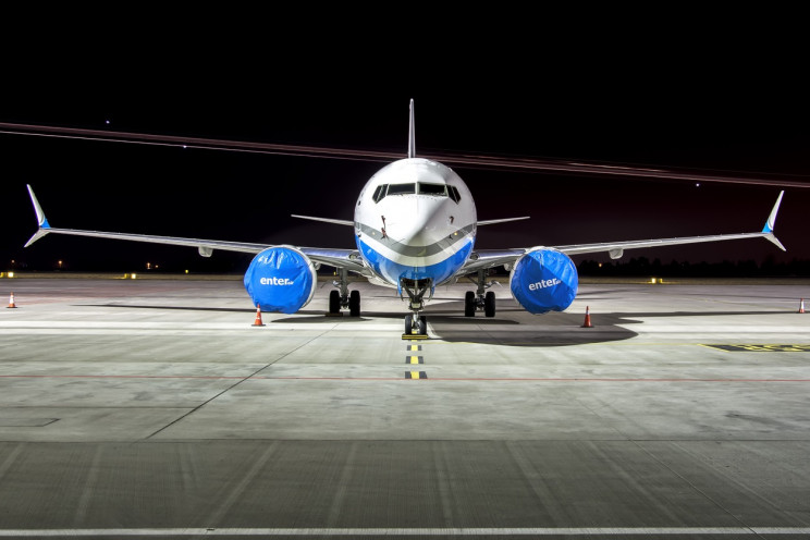 Boeing to Require All 737 Max Pilots to Undergo Simulator Training