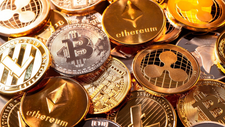 MIT Students Got $100 in Bitcoin in 2014. Here's How They All Spent It.