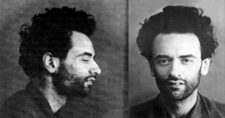 Russian Mastermind: Theoretical Physicist Lev Landau