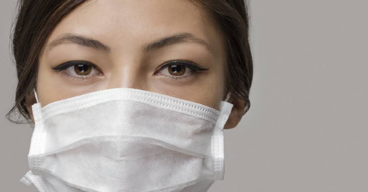 WHO Releases Crucial New Guidance Regarding Masks