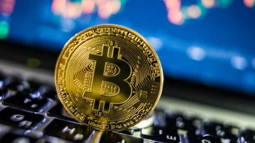 Image of article 'Bitcoin Could Still Have a Big Year: What to Know About the Cryptocurrency'