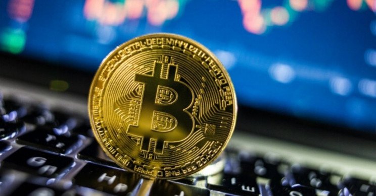 which cryptocurrency has limited supply