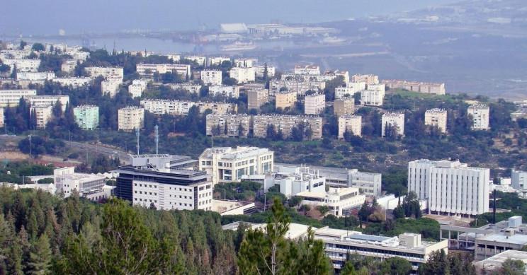 Israel's Unit 8200, a Conveyor Belt of High-Tech Startups