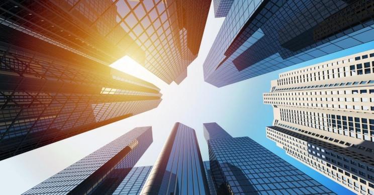 Transparent Solar Panels Break The Efficiency Record