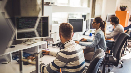 5-Course Bundle Every IT Professional Must Consider Taking