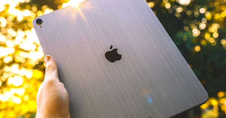 Apple May Soon Mass-Produce iPads Outside China to Cut Costs