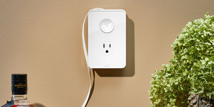 These 3 Top-Rated Chargers Will Make Your Life Easier