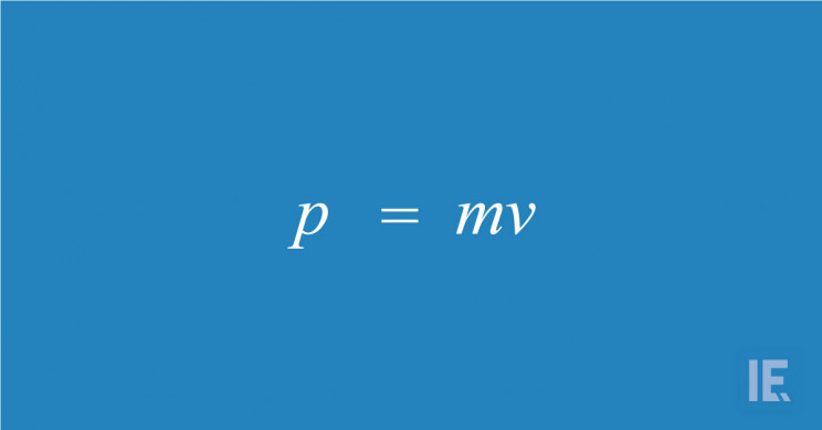 Linear Momentum Equation