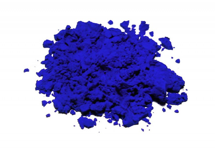 11 Rare and Interesting Colors That You Probably Never Knew Existed