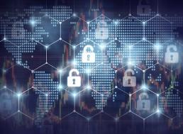 How Peter Shor's Algorithm Dooms RSA Encryption to Failure