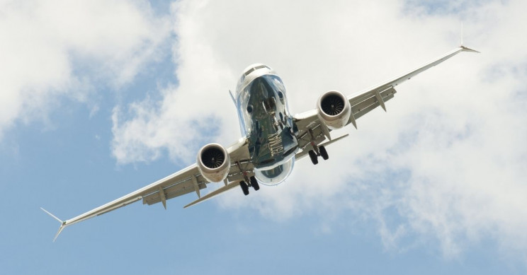 Boeing and FAA 'Manipulated' 737 MAX Recertification Tests
