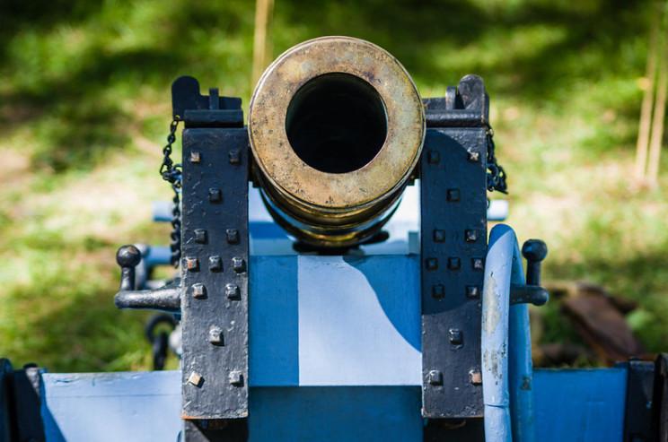 engineering controversy war