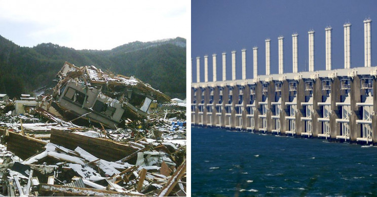 b1a8a8abe5e 13+ Things You Should Do to Survive a Natural Disaster