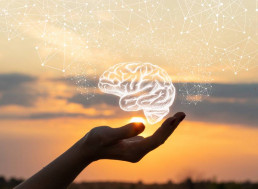 Decoding Quantum Thinking: What it Feels Like to Think Free