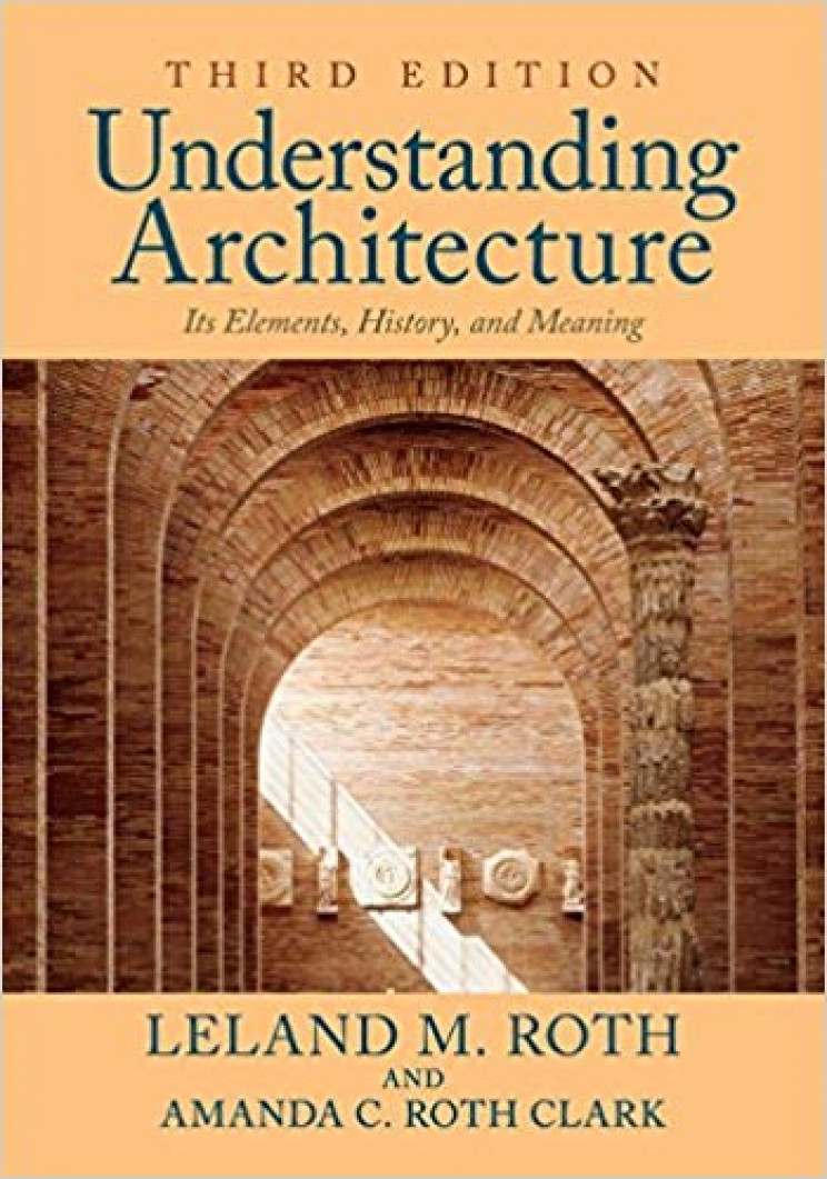 7 Architecture Books That Will Improve Your Creativity