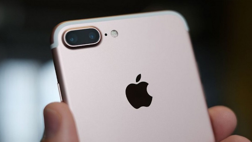 Malicious Websites Were Used to Hack iPhones for Years, Google Says